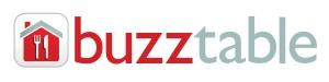 BuzzTableApp&logo